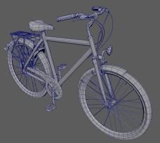 2017-01-11-20_58_15-autodesk-maya-2017_-b___nhtv_intake_bike_bike_001-mb_