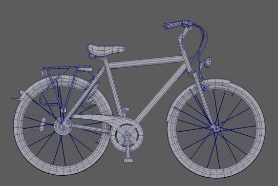2017-01-11-21_48_18-autodesk-maya-2017_-b___nhtv_intake_bike_bike_001-mb_