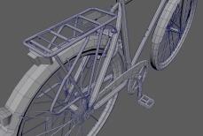 2017-01-12-08_03_50-autodesk-maya-2017_-b___nhtv_intake_bike_bike_001-mb_