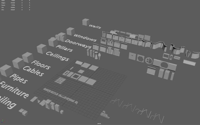 2017-03-26 13_46_42-Autodesk Maya 2017_ B___3He_Building Blocks_3D_BuildingBlocks.mb_