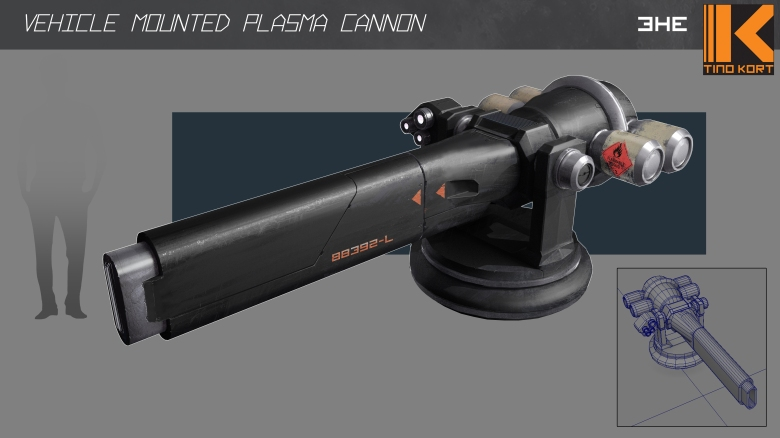 PlasmacannonRender